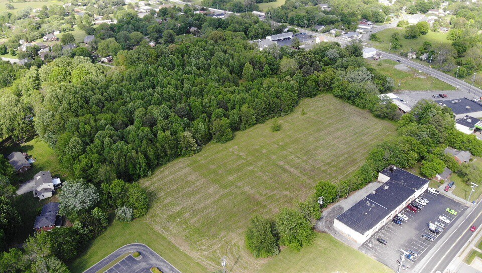 0 Highway 31W Highway 76 Property Photo - White House, TN real estate listing