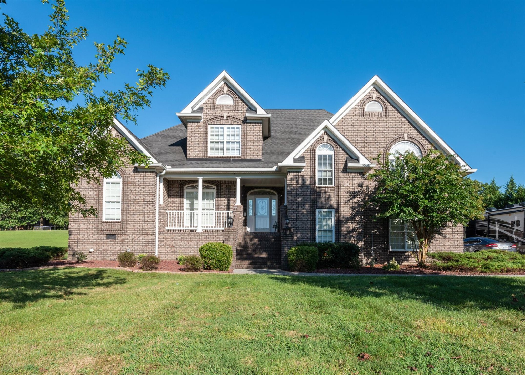 1012 Valleydale Ave Property Photo - Cross Plains, TN real estate listing