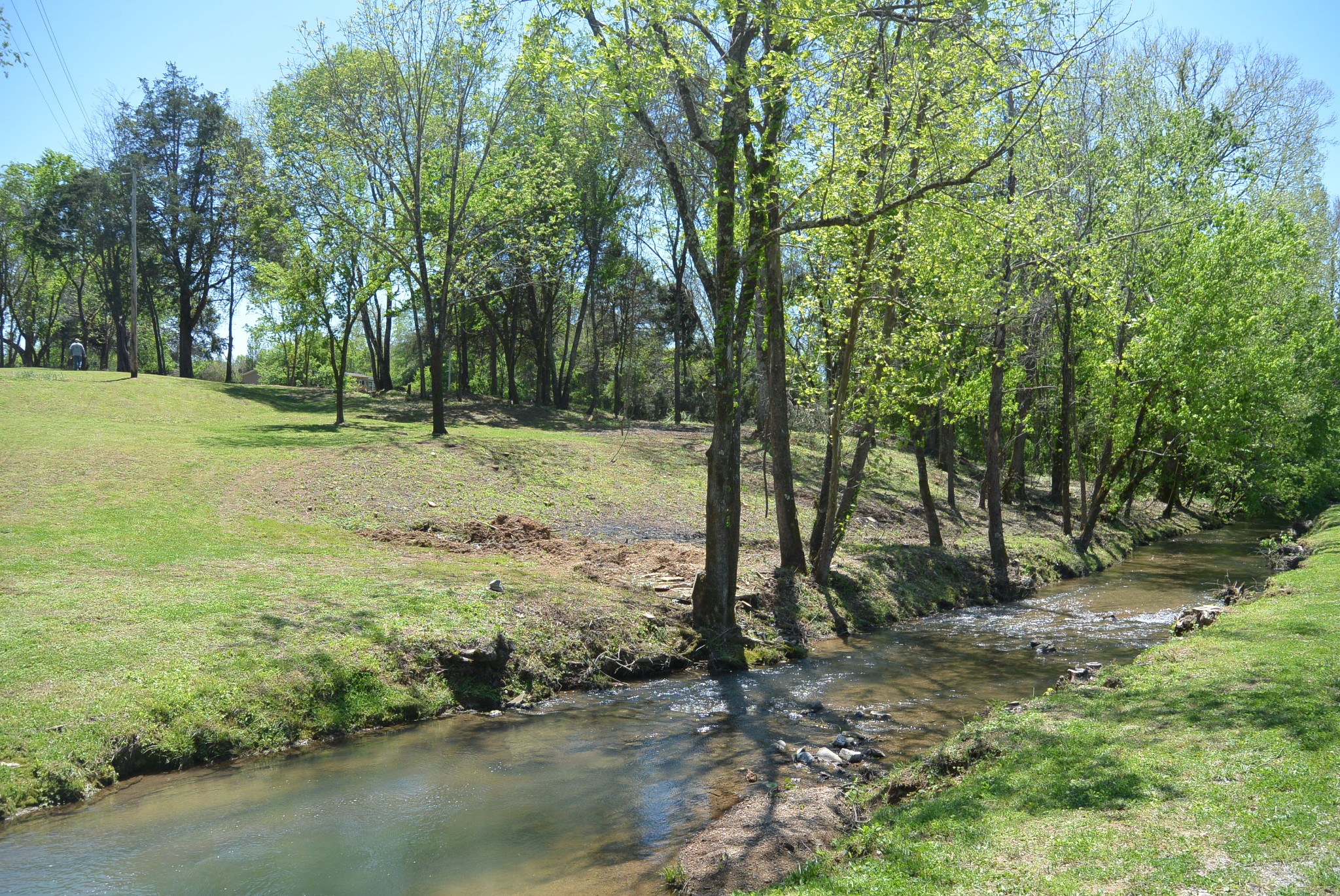 3490 Leatherwood Rd Property Photo - Williamsport, TN real estate listing