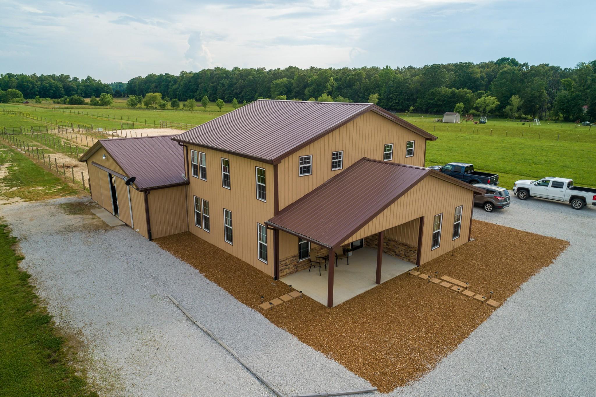 1057 Boynton Valley Rd Property Photo