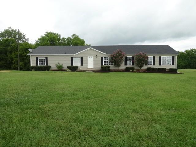 693 Battle Road Property Photo