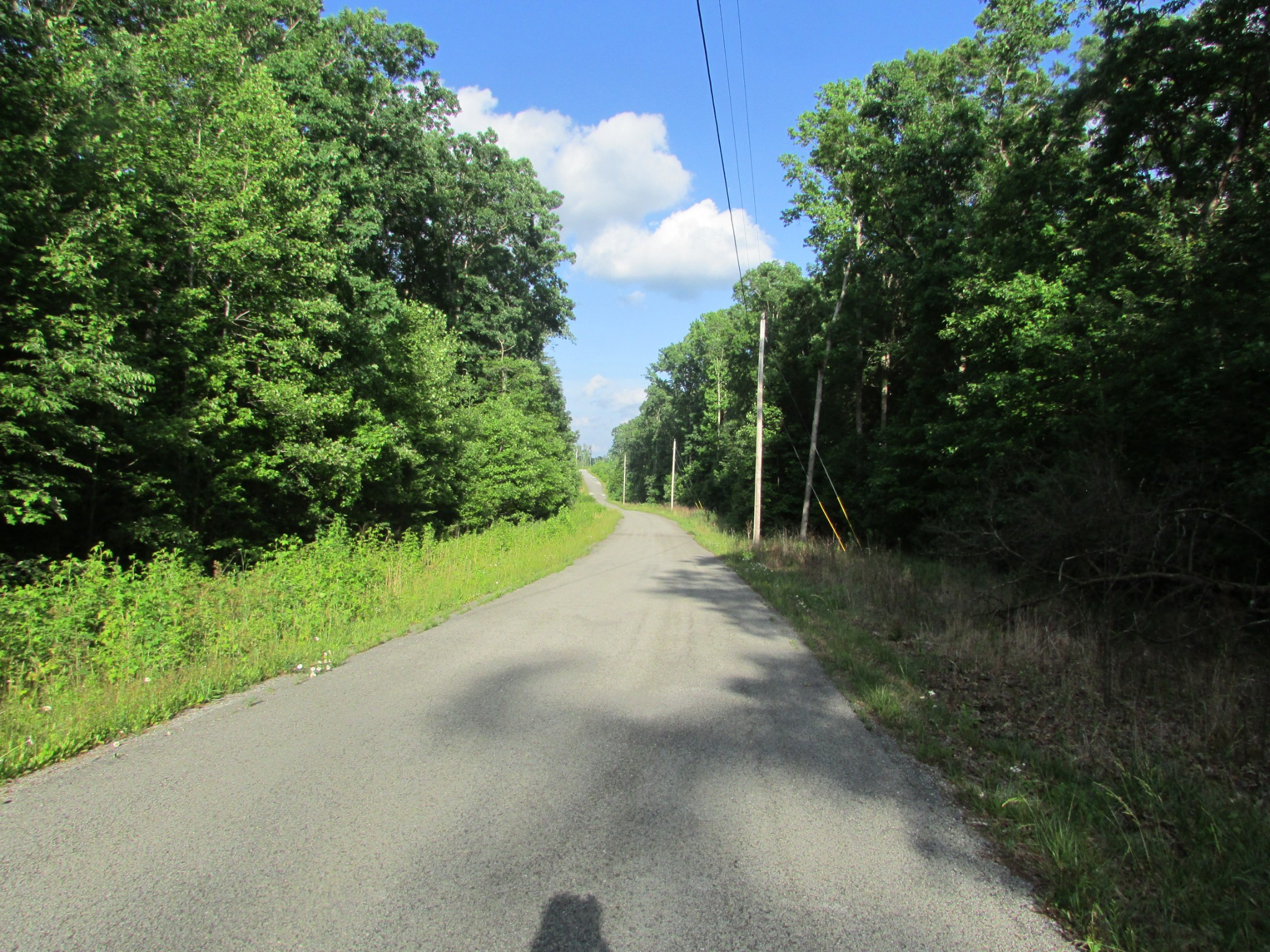 0 Adams Rd Property Photo - Tracy City, TN real estate listing