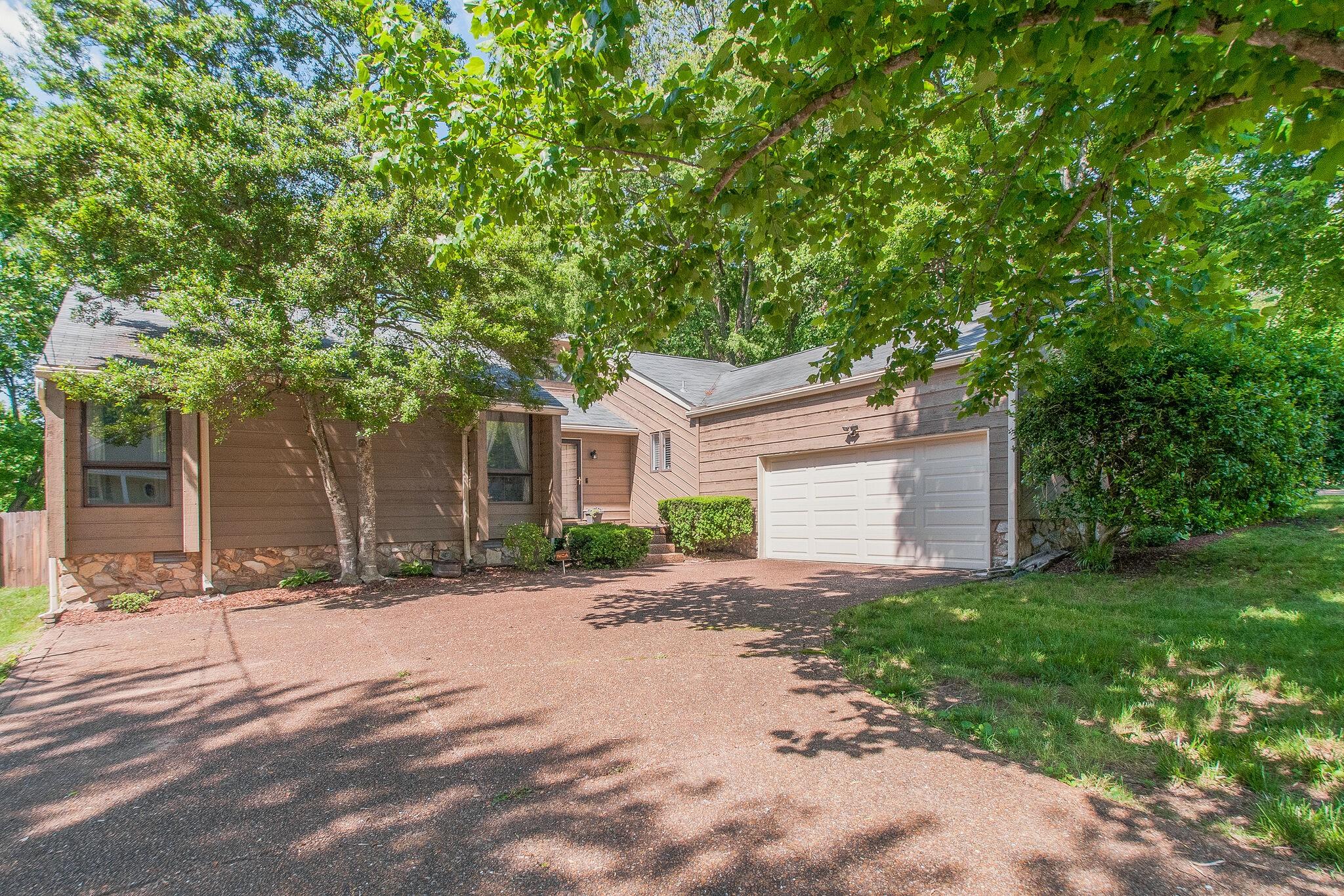 7029 Bay Cove Trail Property Photo - Nashville, TN real estate listing