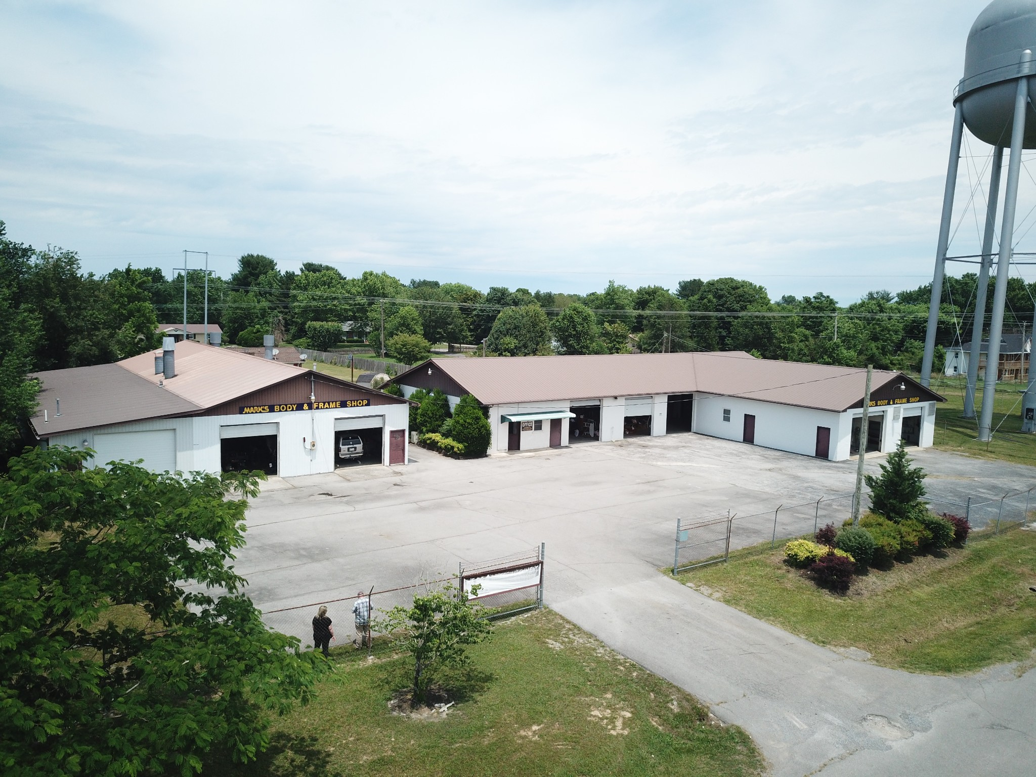 544 Miller Rd Property Photo - Smithville, TN real estate listing