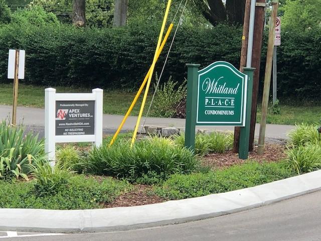 3901 Whitland Ave #30 Property Photo