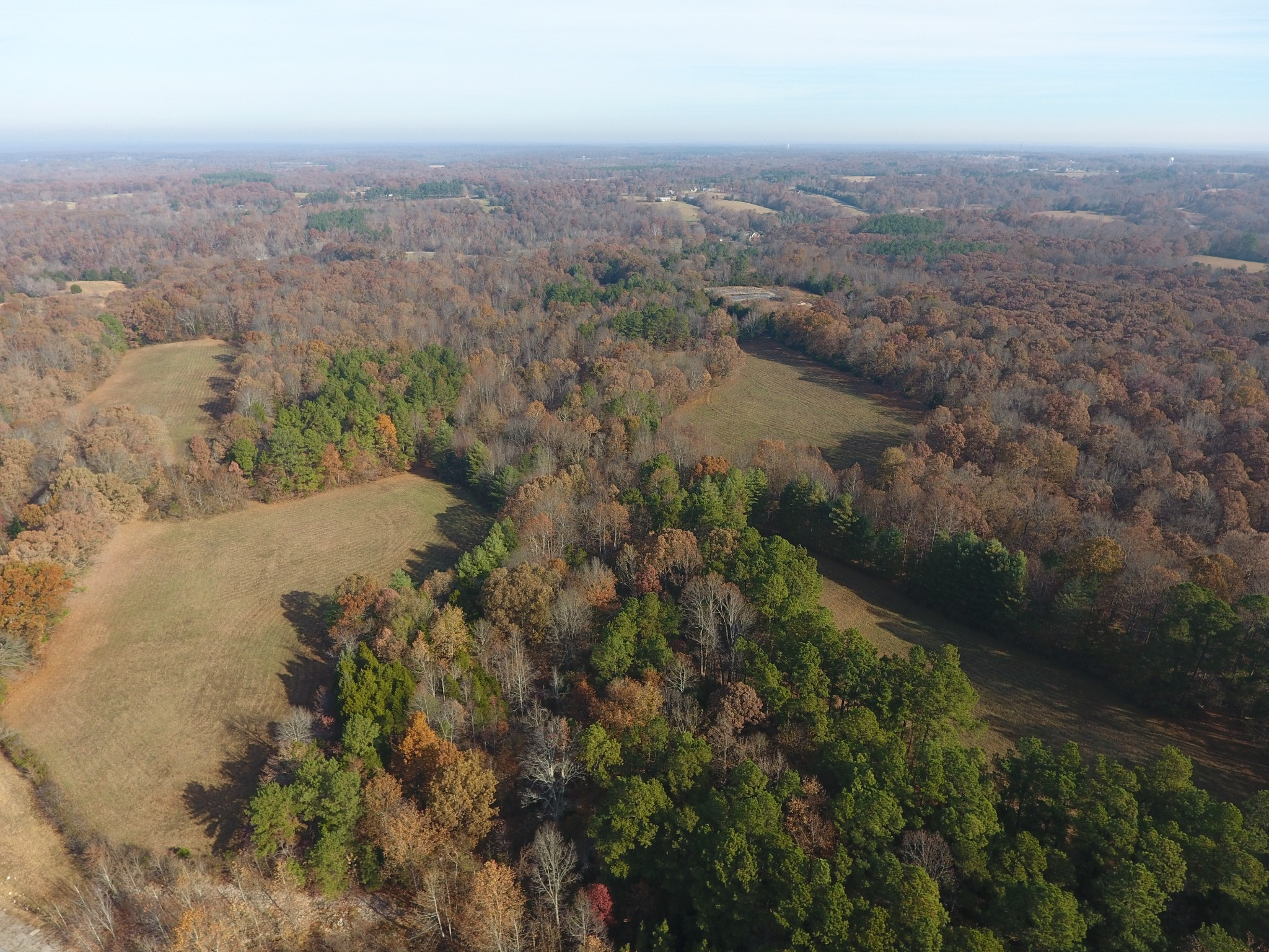0 Union Valley Rd Property Photo - Fairview, TN real estate listing