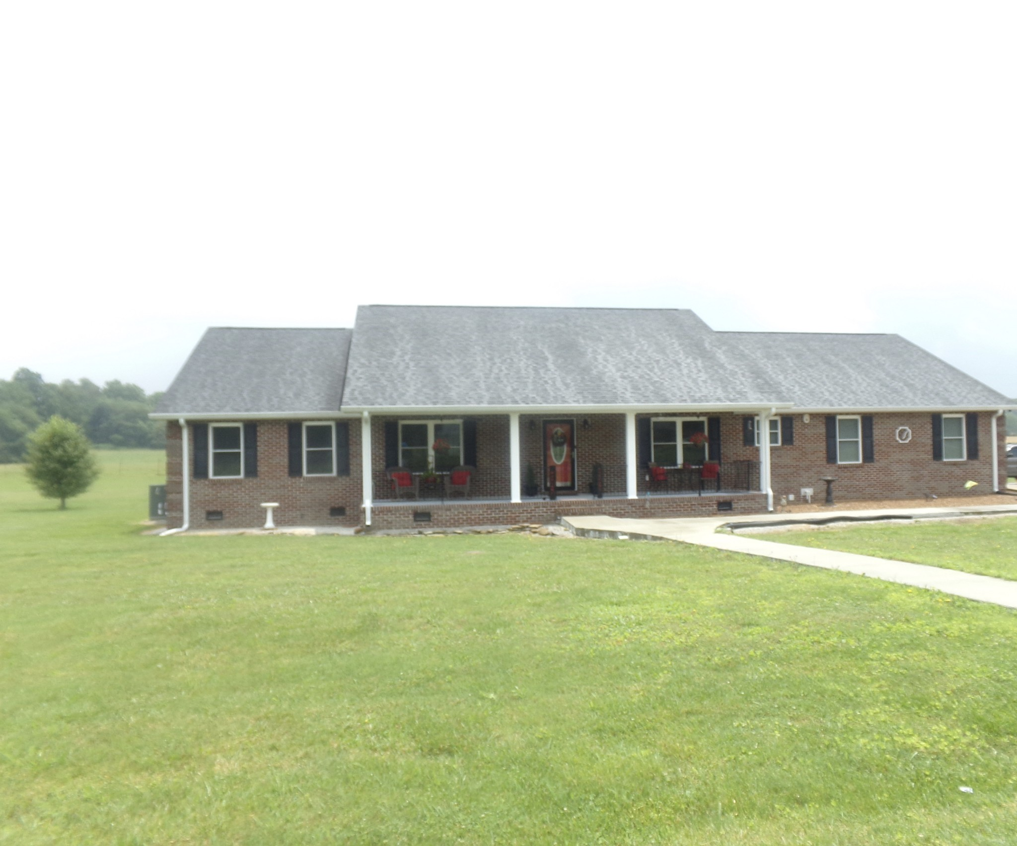 664 Hickory Grove Rd Property Photo - Morrison, TN real estate listing