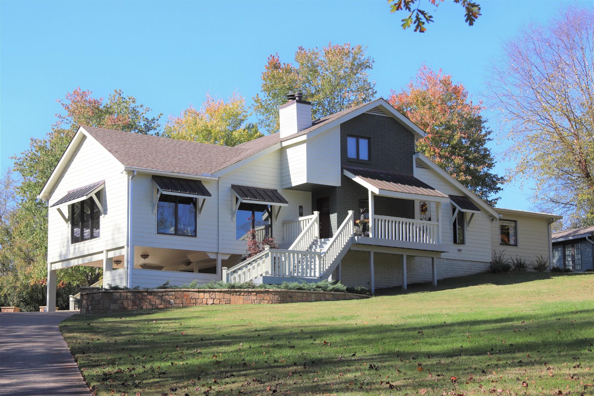 3759 Saundersville Ferry Rd Property Photo - Mount Juliet, TN real estate listing