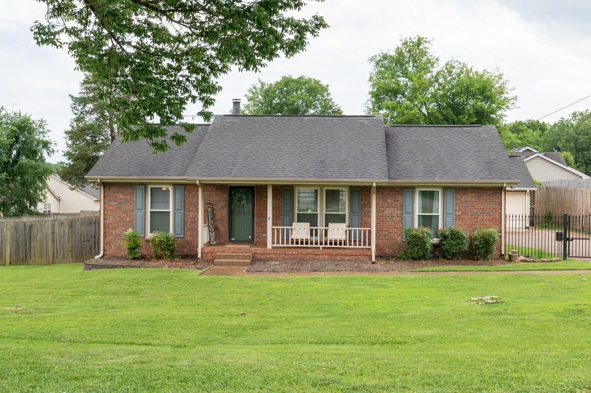 37115 Real Estate Listings Main Image