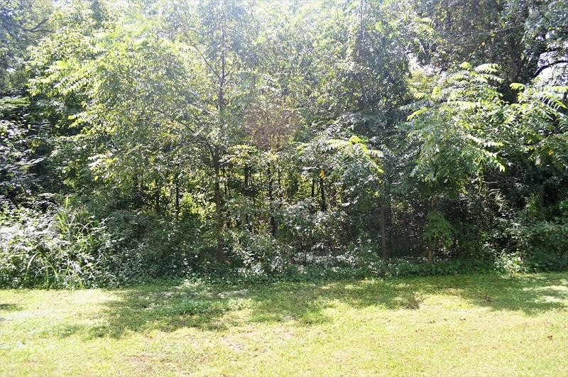 149 Front St, N Property Photo - Cowan, TN real estate listing