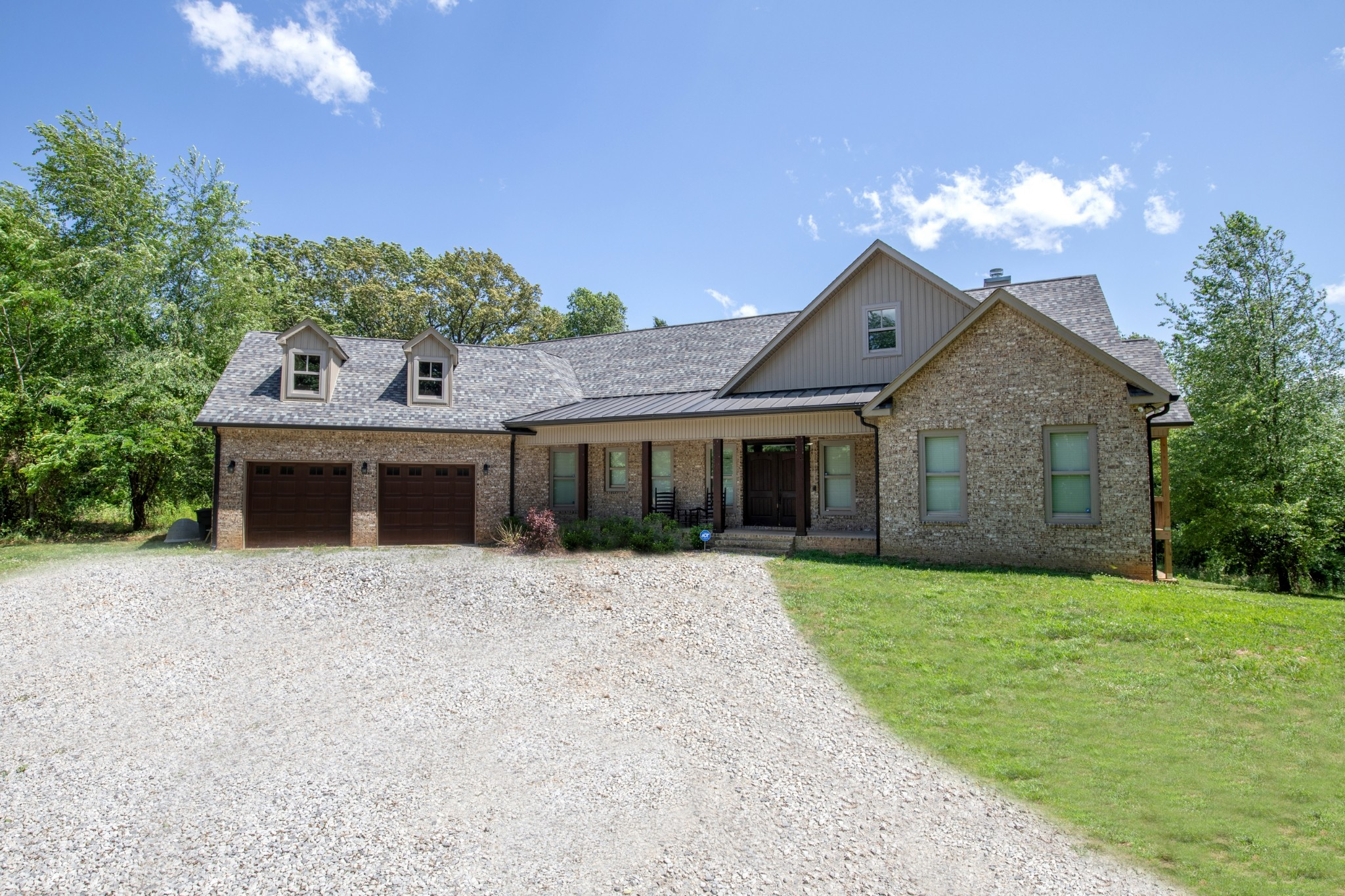 6153 S Lamont Rd Property Photo - Springfield, TN real estate listing