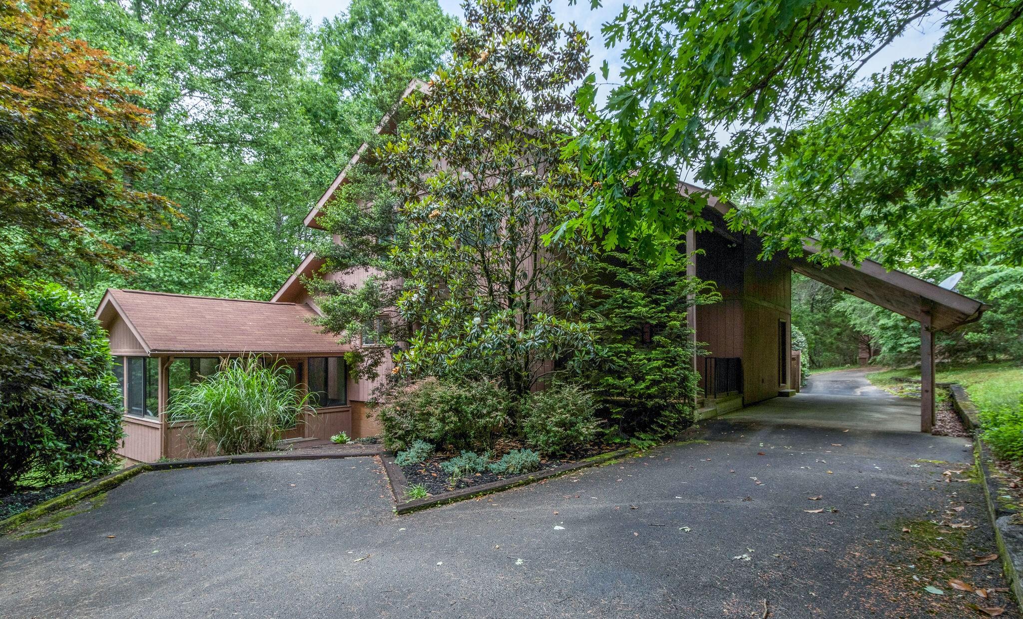 723 Dogwood Dr Property Photo - Monteagle, TN real estate listing