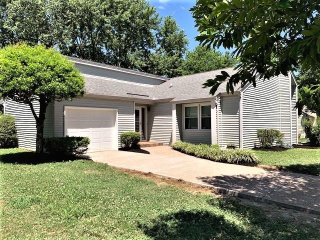 Boyd Mill Est Sec 1 Real Estate Listings Main Image
