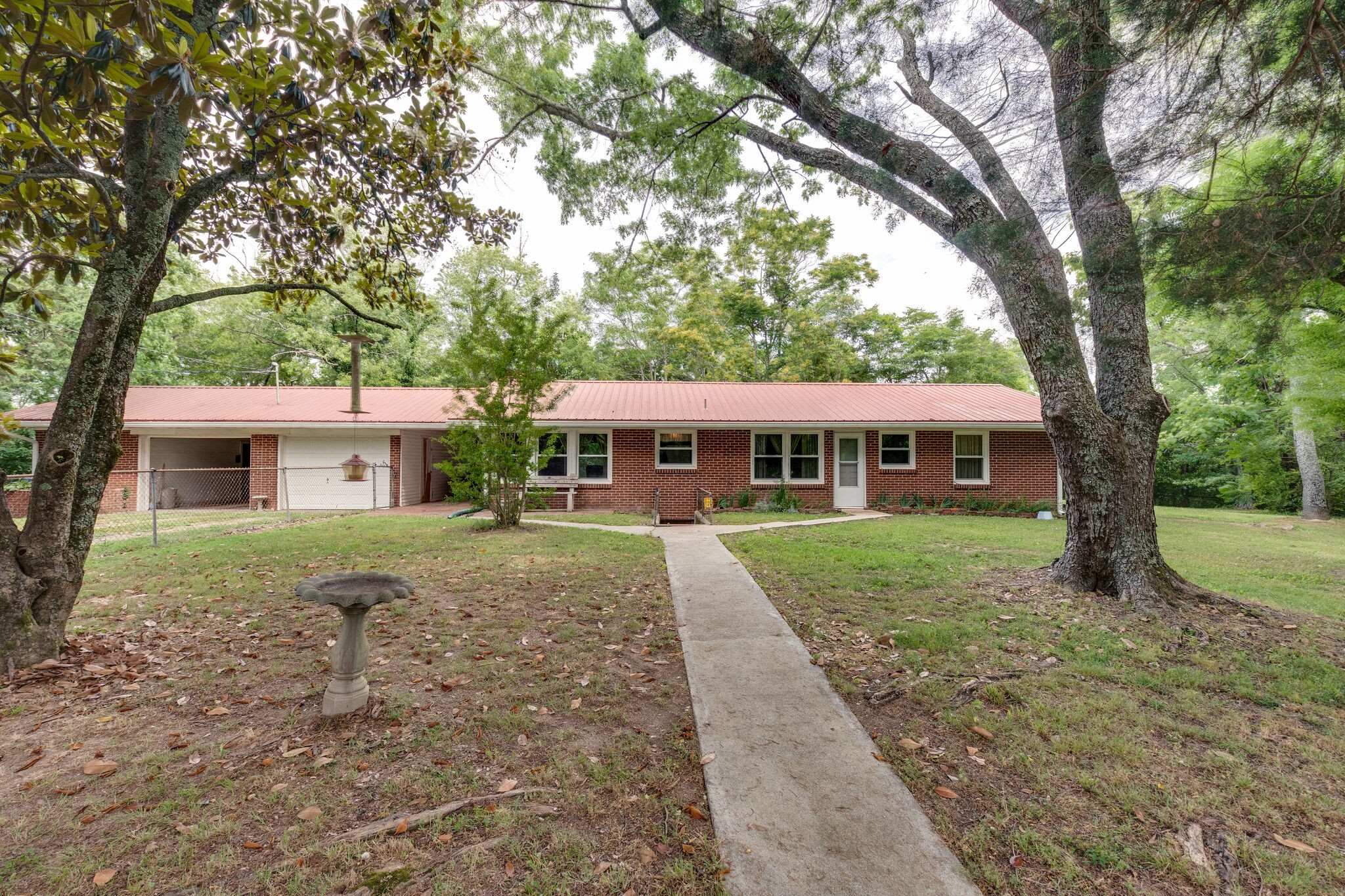 24919 Main St Property Photo - Ardmore, TN real estate listing
