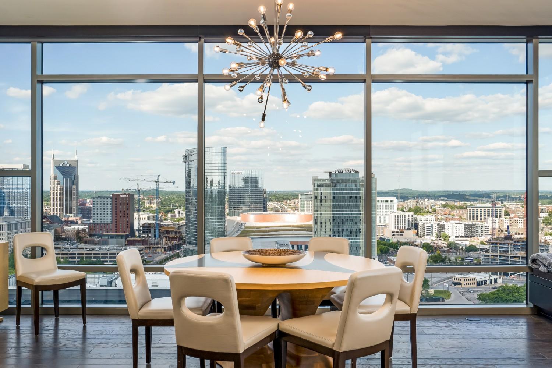 1212 Laurel St #2101 Property Photo - Nashville, TN real estate listing