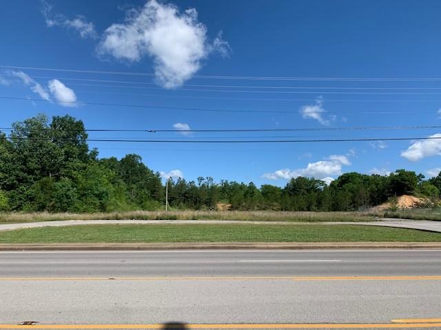 511 E Main St E Property Photo - Hohenwald, TN real estate listing