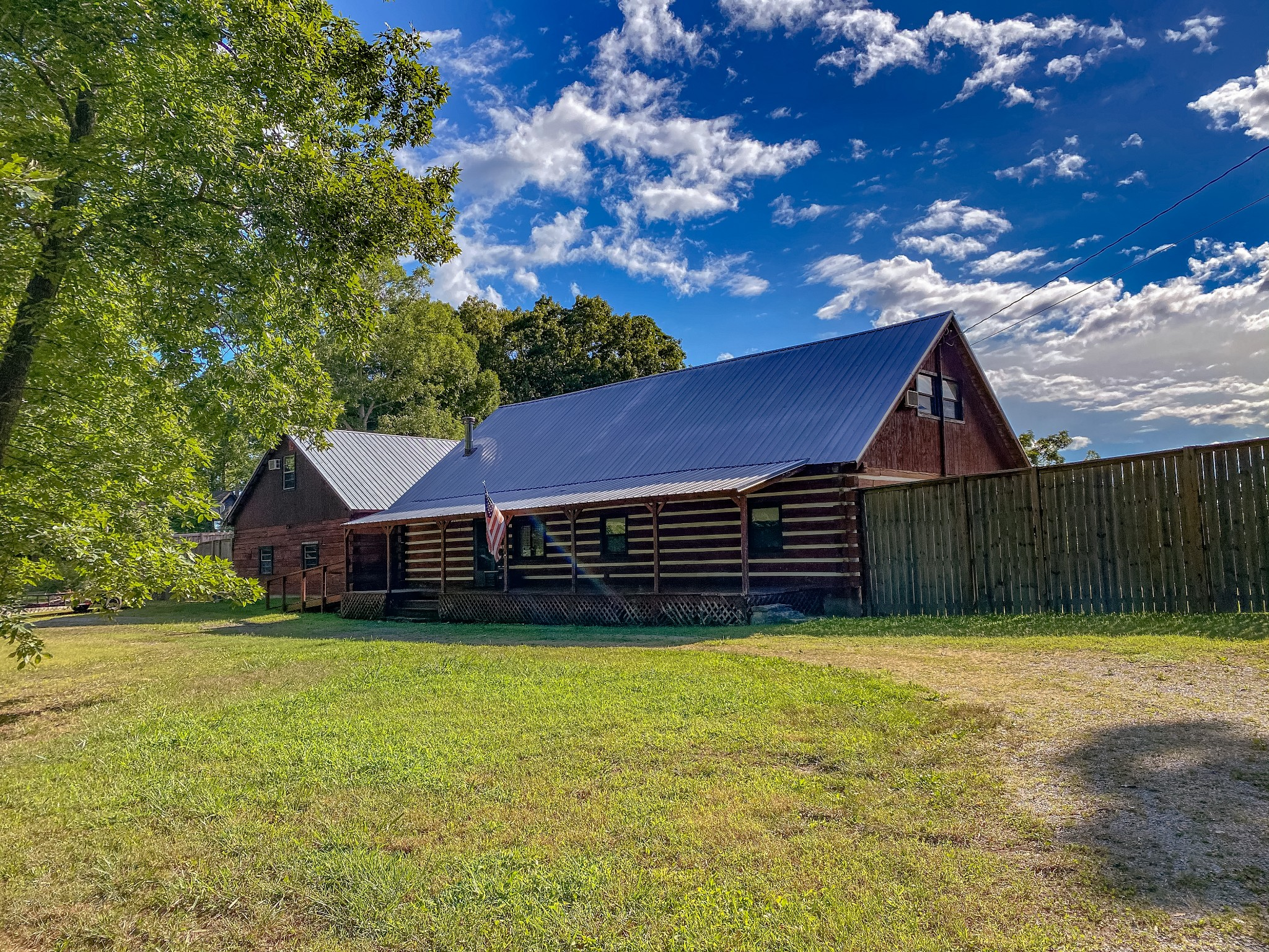 4242 Gourley Rd Property Photo - Pegram, TN real estate listing