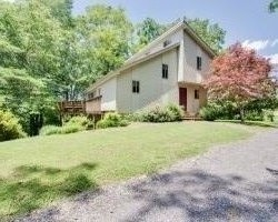 255 Hayden Ln Property Photo - Lafayette, TN real estate listing