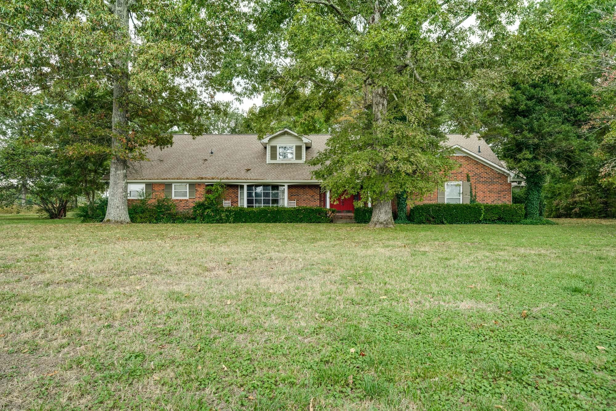194 Evins Mill Road Property Photo - Smithville, TN real estate listing