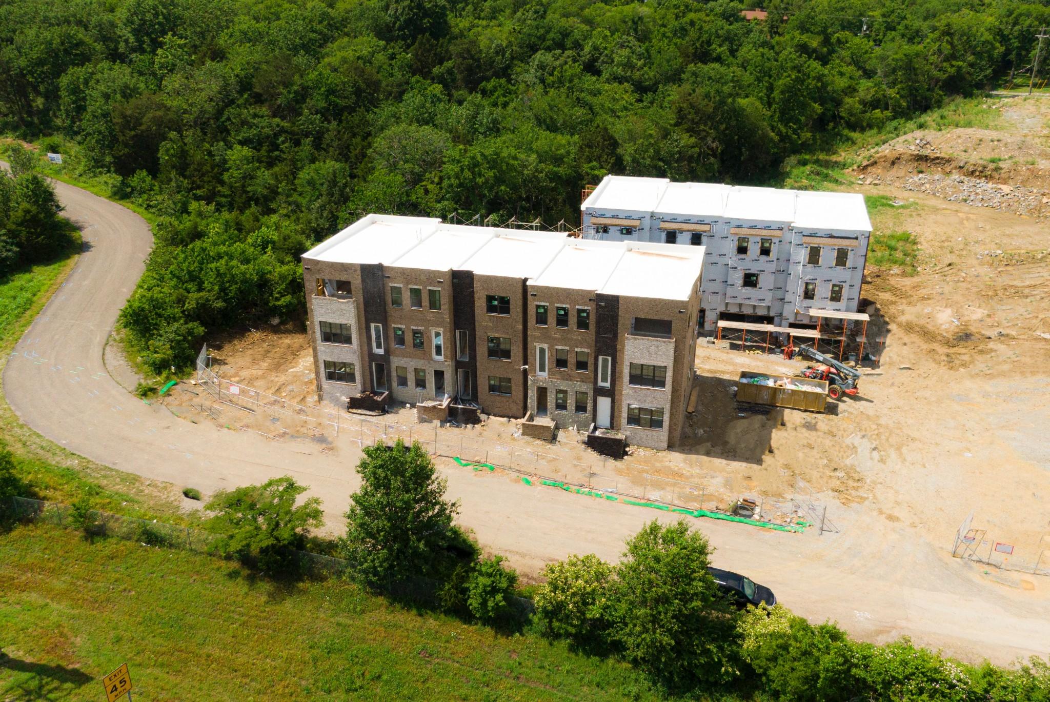 555 Creative Way #C #C Property Photo - Madison, TN real estate listing