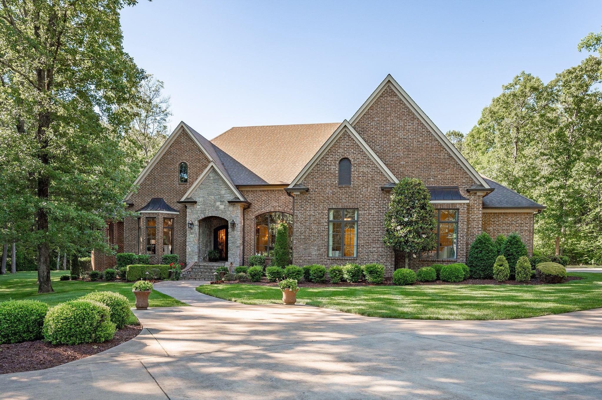 652 Waterford Dr Property Photo - Manchester, TN real estate listing