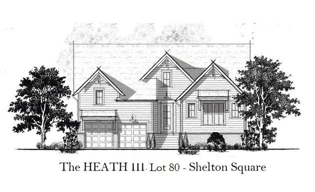 5535 Shelton Blvd Lot 87 Property Photo