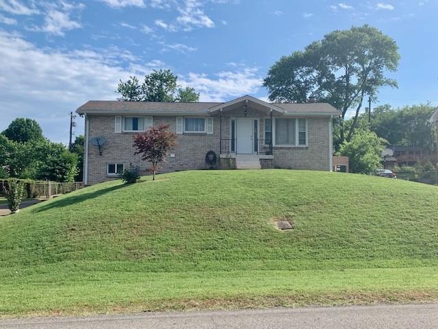 6568 Marauder Dr Property Photo - Nashville, TN real estate listing