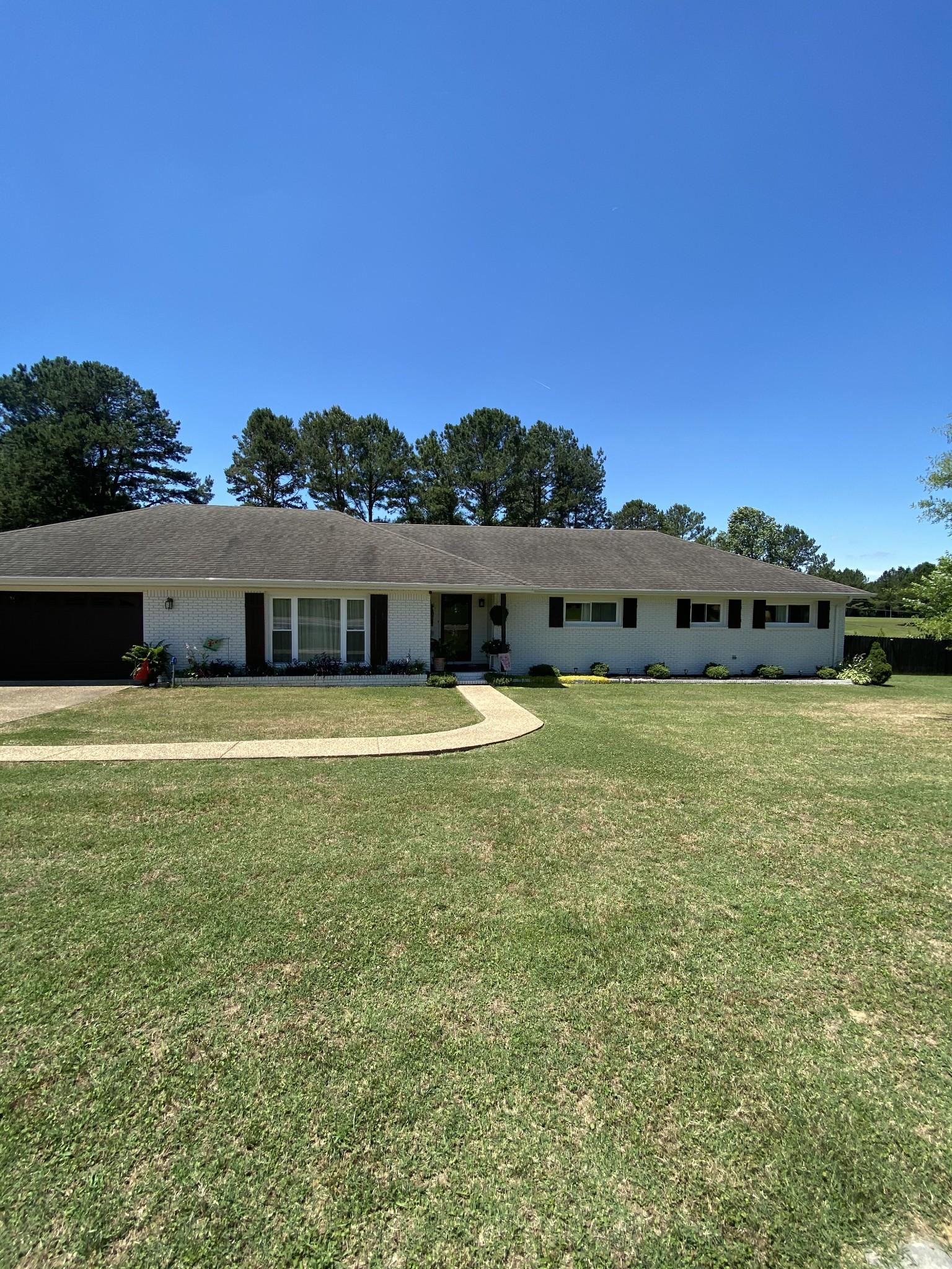 606 E Main St Property Photo - Loretto, TN real estate listing