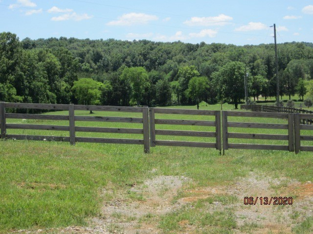0 Lascassas Property Photo - Milton, TN real estate listing