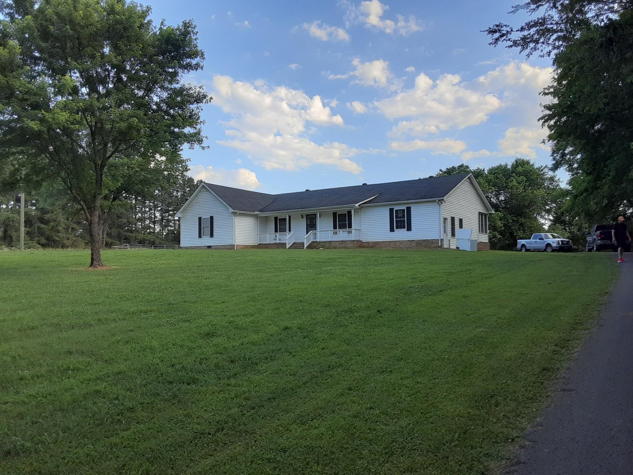 104 Babb Dr Property Photo - Joelton, TN real estate listing