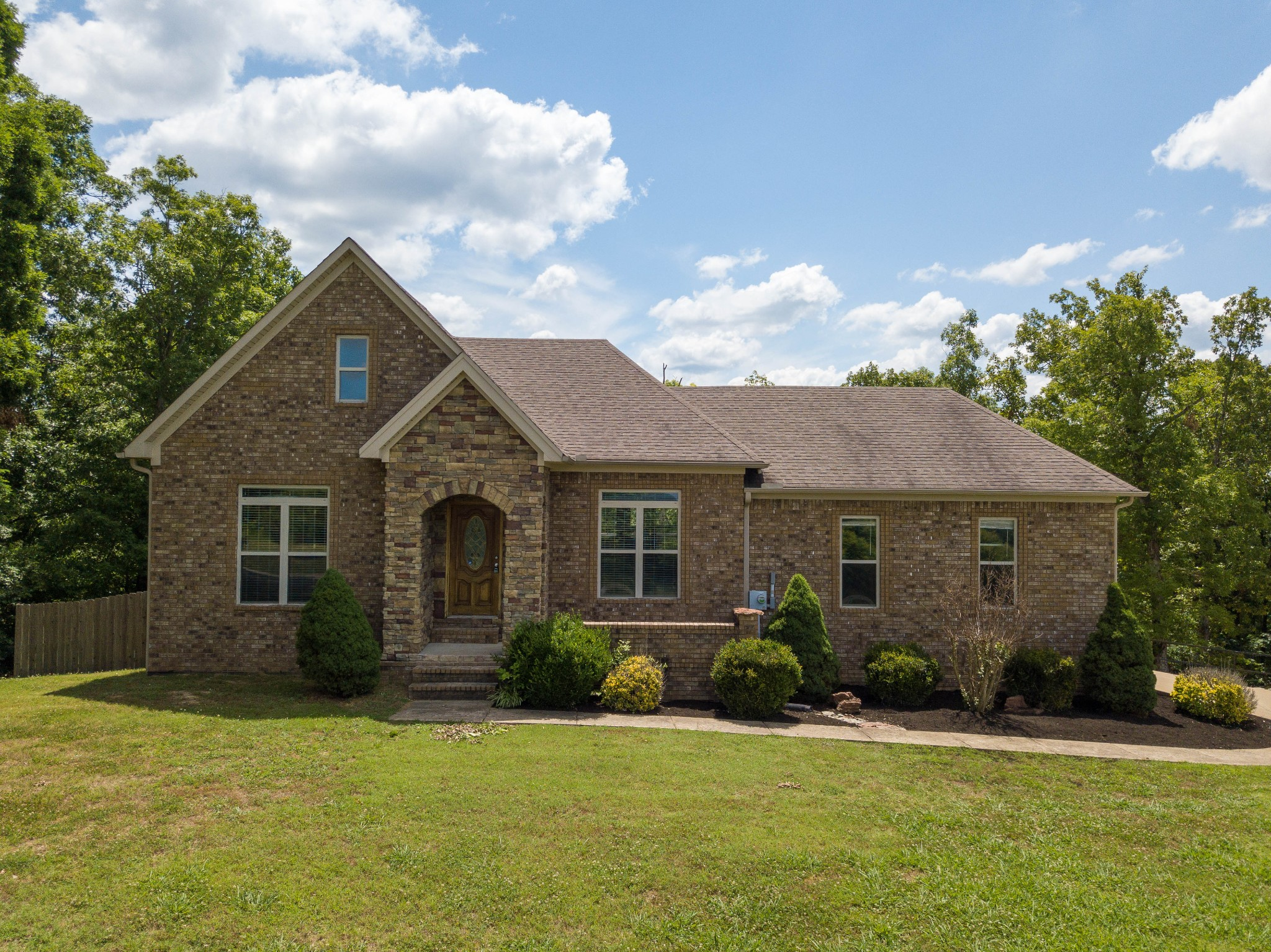 705 Rivers Edge Dr Property Photo - Bath Springs, TN real estate listing