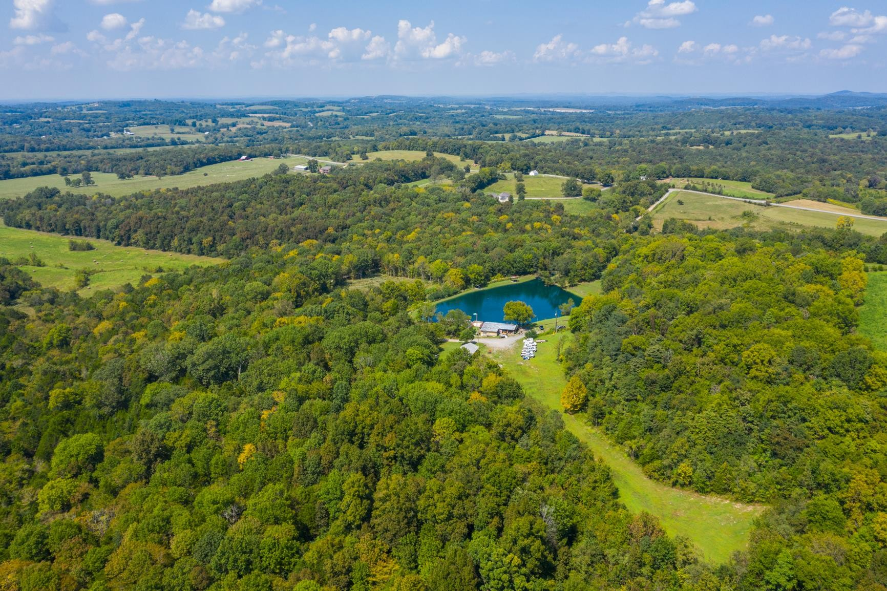 5642 Poplar Hill Rd Property Photo - Watertown, TN real estate listing