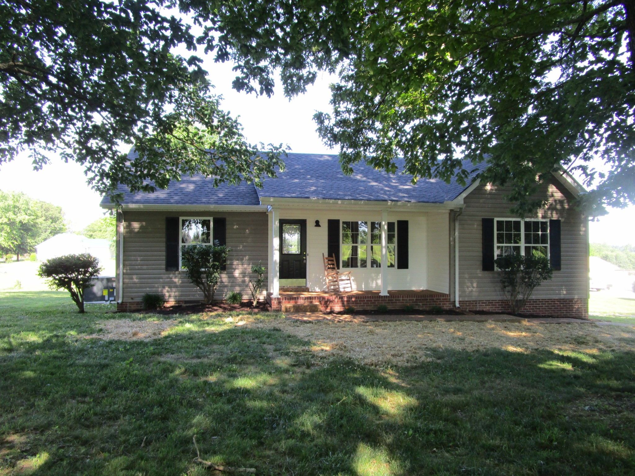 619 Lear Rd Property Photo - Portland, TN real estate listing