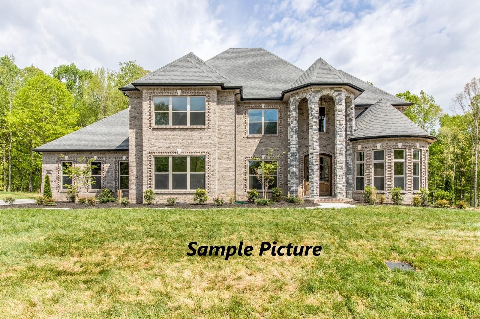 1200 Reda Drive Property Photo