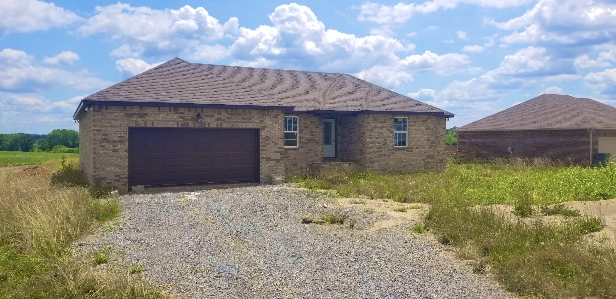 416 Fowler Ford Rd Property Photo - Portland, TN real estate listing