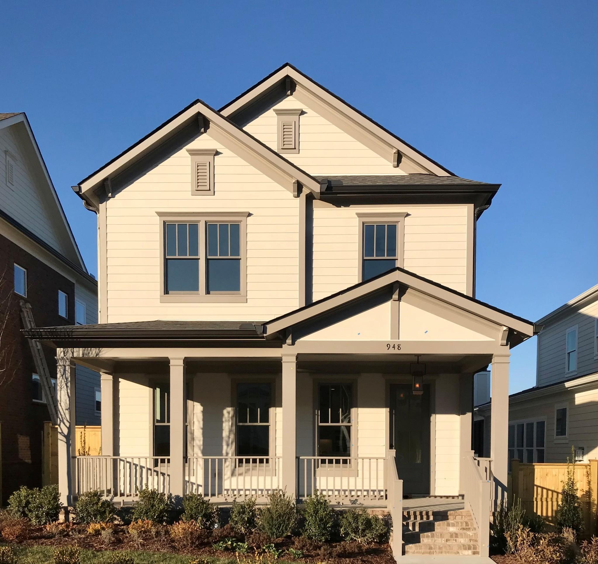 948 Cheltenham Ave, Wh # 2132 Property Photo
