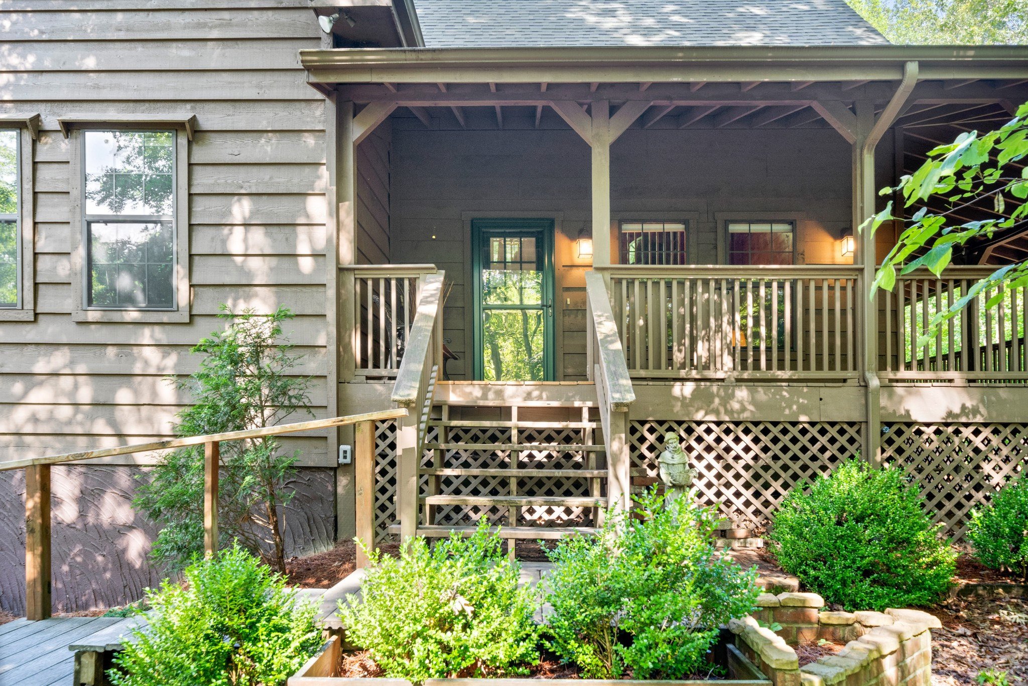 176 Jerry Smith Rd Property Photo - Indian Mound, TN real estate listing