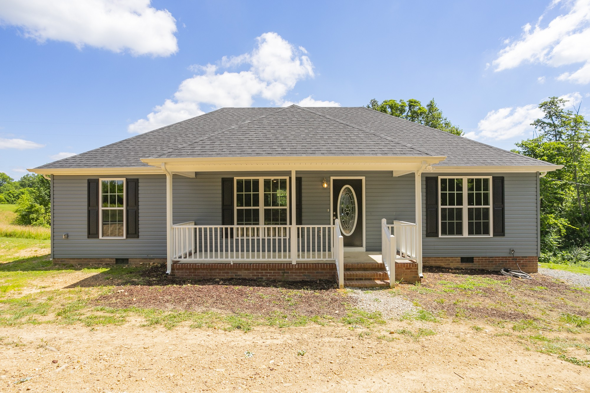 7018 Charity Rd Property Photo - Petersburg, TN real estate listing