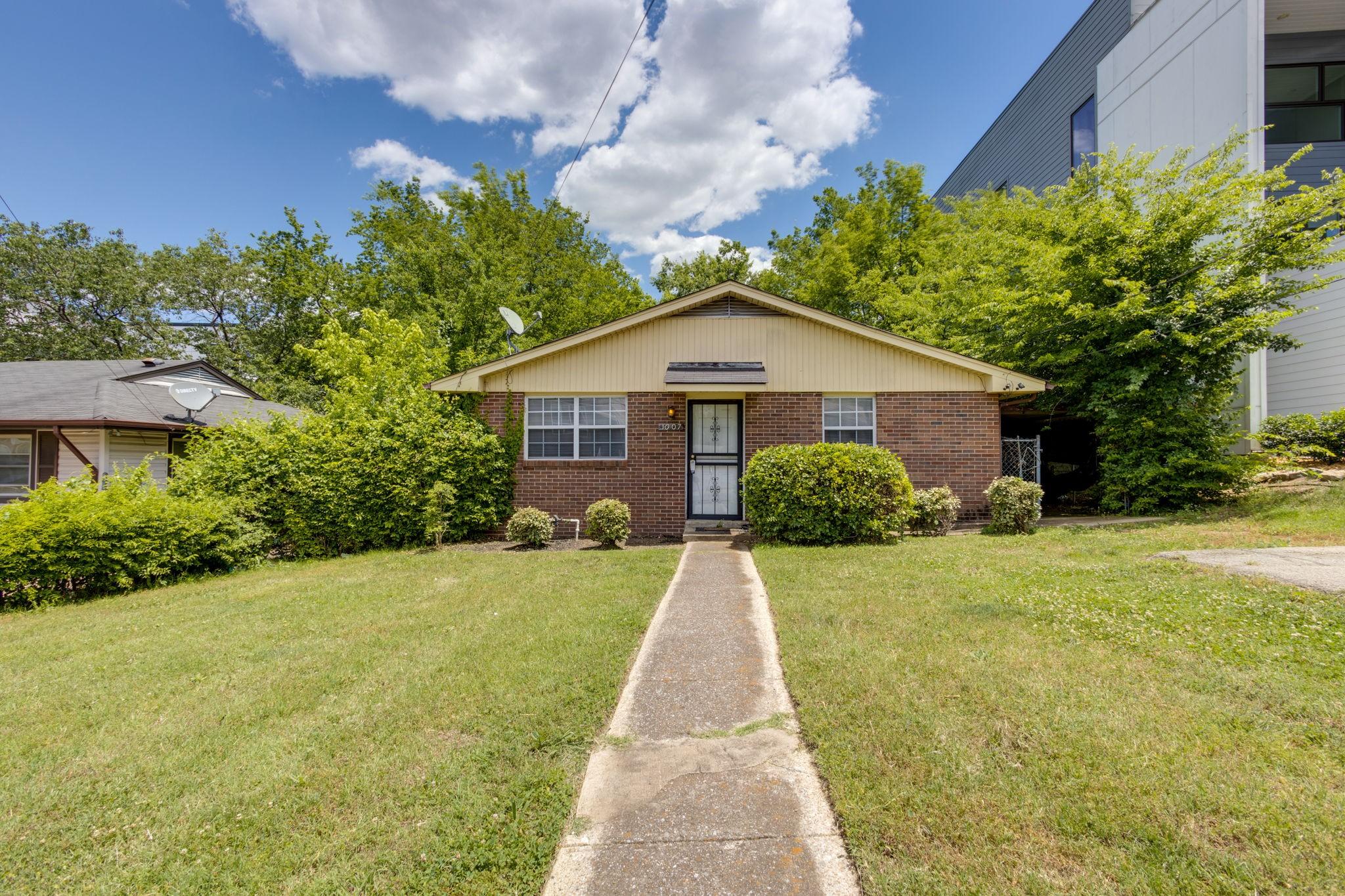 37203 Real Estate Listings Main Image