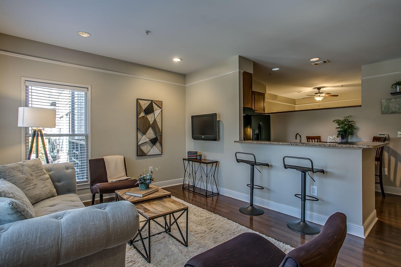 37206 Building Real Estate Listings Main Image