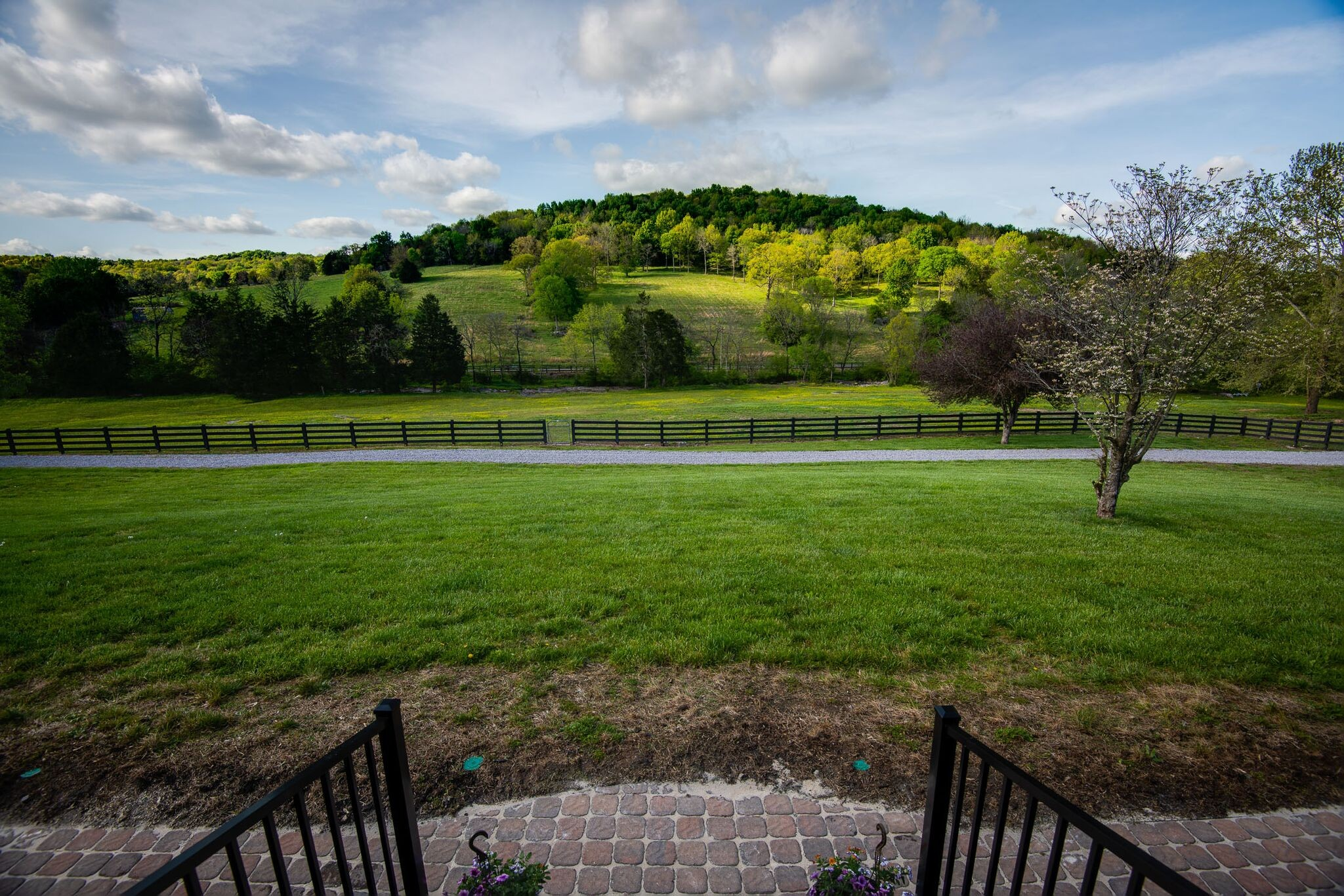 12 Bates Ln Property Photo - Brush Creek, TN real estate listing