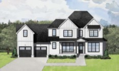 864 Battery Ln Property Photo - Nashville, TN real estate listing