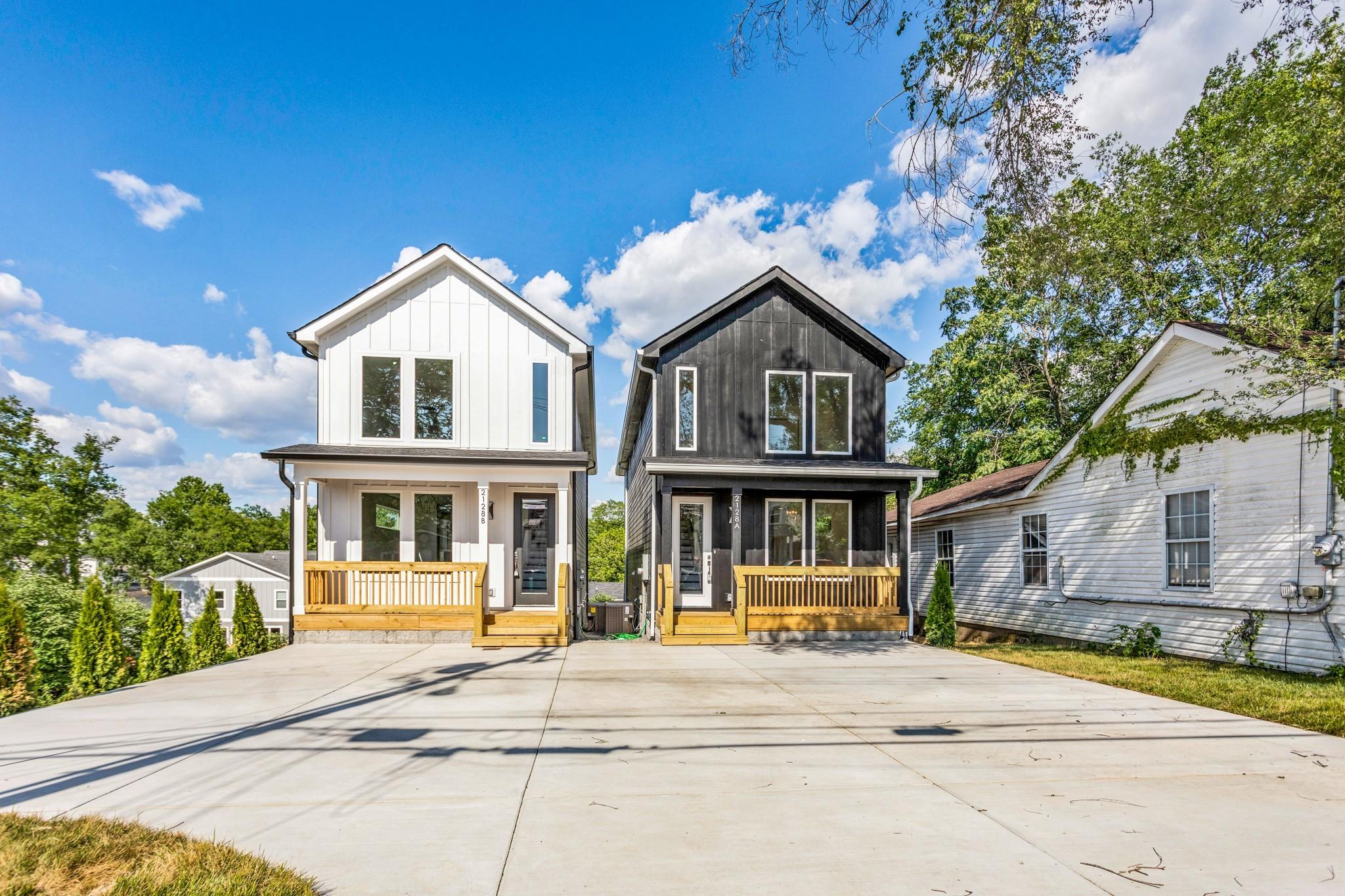 Buena Vista Heights Real Estate Listings Main Image