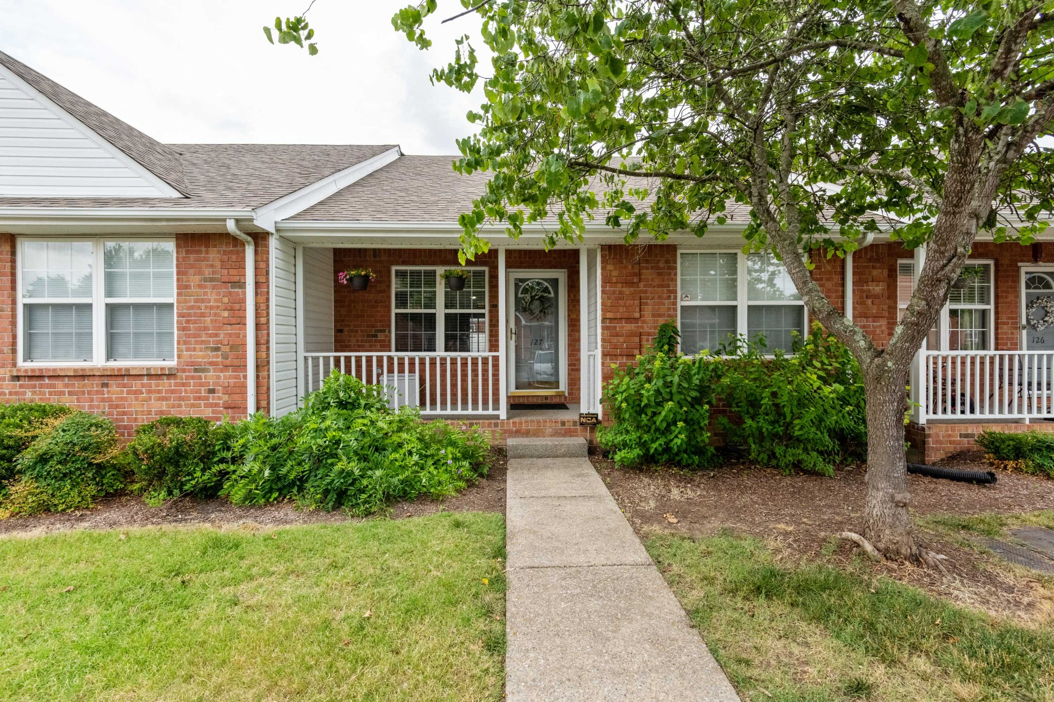 2120 Lebanon Pike, NW Property Photo - Nashville, TN real estate listing