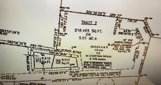 2 Younger Creek Road Property Photo - Primm Springs, TN real estate listing
