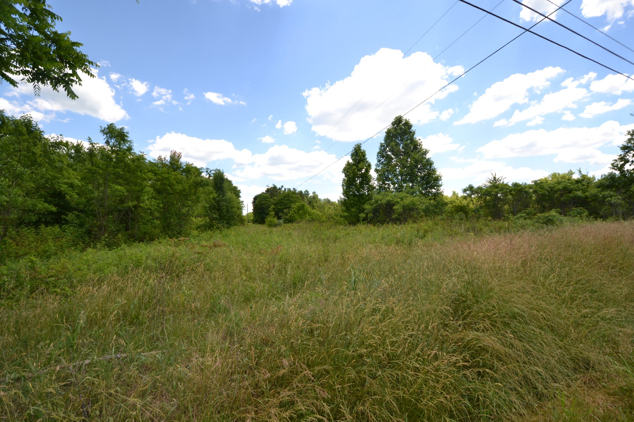 0 Highway 127 N Property Photo - Crossville, TN real estate listing