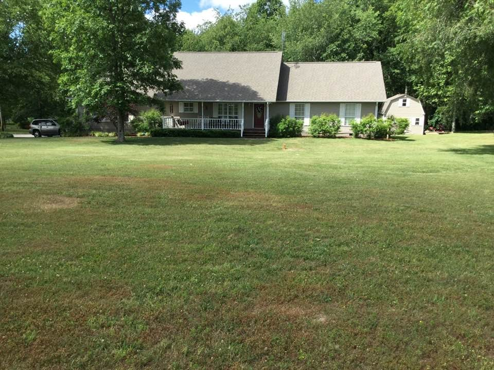 30 Grassland Rd Property Photo - Crossville, TN real estate listing