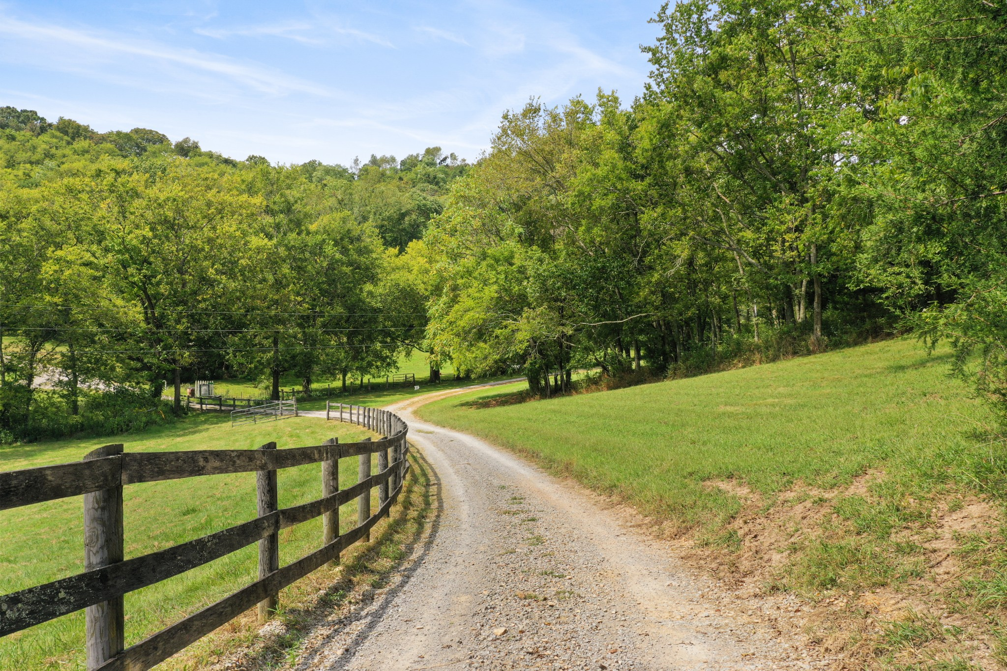 6790 Lane Rd Property Photo - College Grove, TN real estate listing