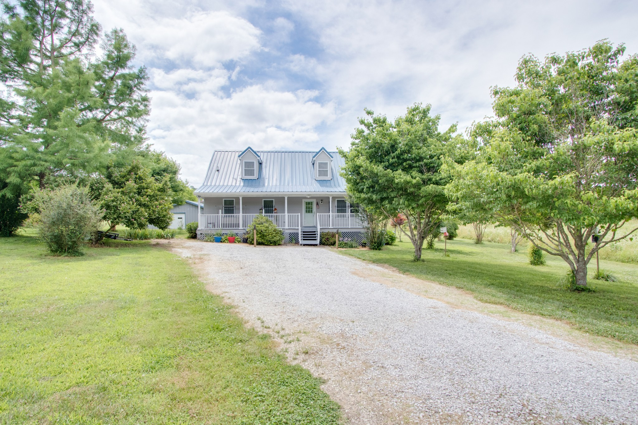 714 Sullivan Bend Rd Property Photo - Elmwood, TN real estate listing