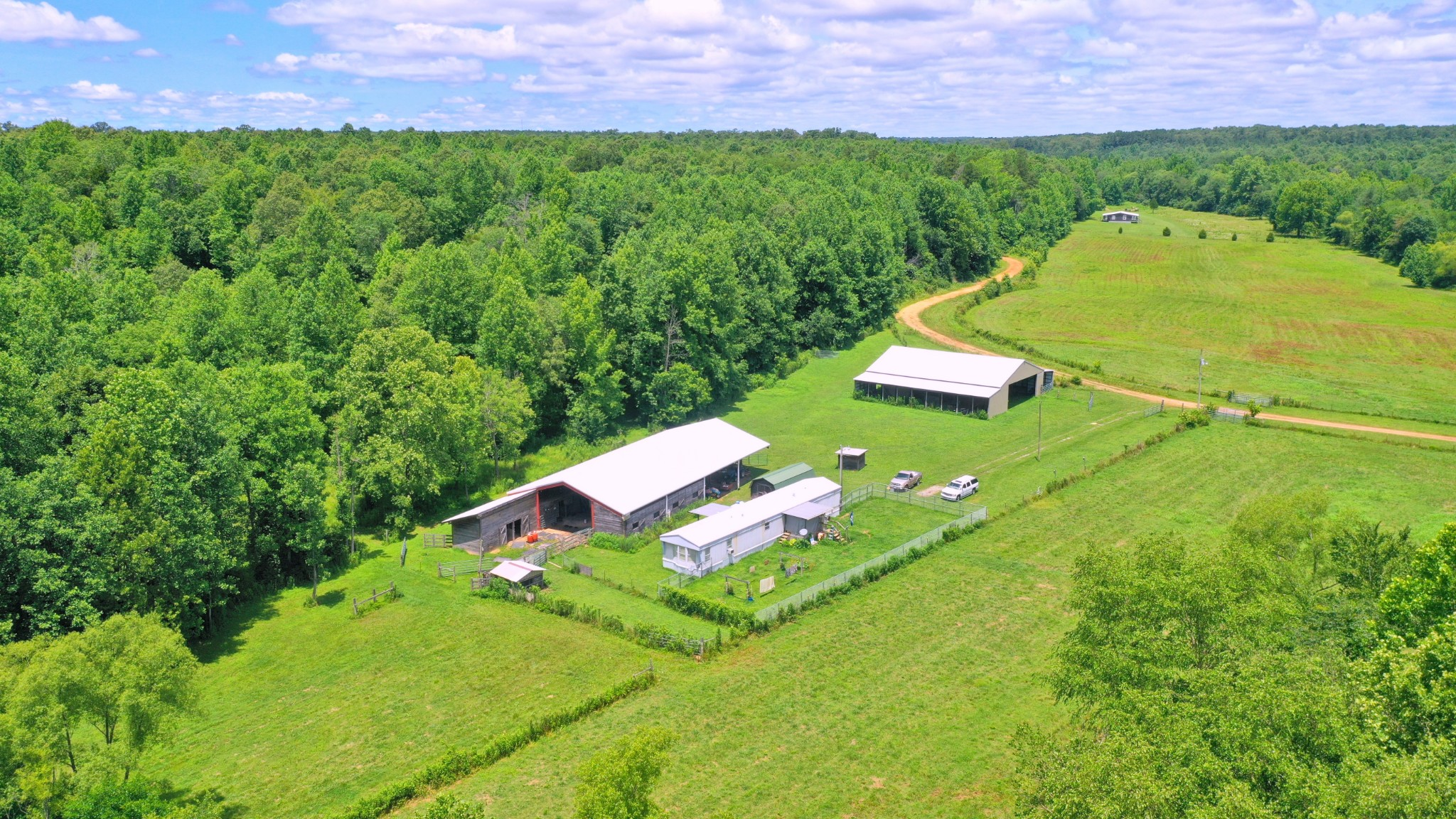 139 Shepherd Hill Lane Property Photo - Hohenwald, TN real estate listing